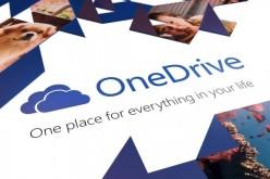 Microsoft-ը բարձրացրել է Outlook.com-ի և OneDrive-ի անվտանգության մակարդակը