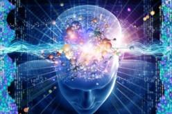 Ամերիկացի գիտնականները մշակում են մտքերը կարդացող համակարգ
