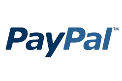 PayPal-ը դուրս կգա eBay-ի կազմից և կդառնա անկախ ընկերություն