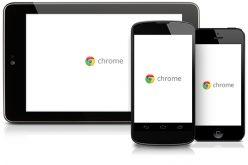 Հաքերները օգտատերերի տվյալներ են  գողացել  Google Chrome-ի խոցելիության պատճառով