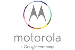 Motorola-ն թողարկել է Moto Hint ականջակալ և Power Pack Micro մարտկոց (վիդեո)