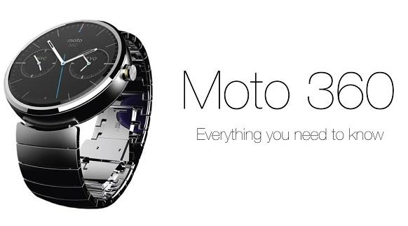 moto360_default