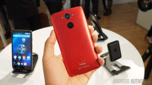 motorola-droid-turbo-verizon-32 (1)