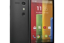 Motorola-ն ներկայացրեց Moto G բյուջետային սմարթֆոնը