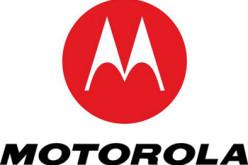 Motorola-ն մտադիր է նախագծել մարմնի վրա ներկառուցվող բարձրախոս