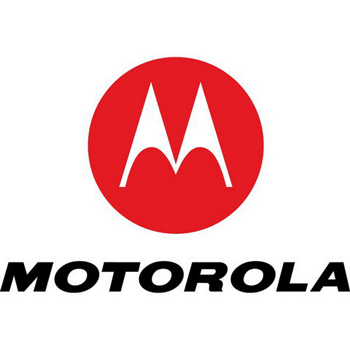 Motorola Logo 2011 OS ОС operation system операционная система логотип картинка изображение фото photo pics pictures foto nkar նկար ֆոտո