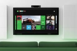Microsoft-ը կզբաղվի հեռուստասերիալների արտադրությամբ