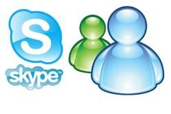 Microsoft-ը վերջնականապես կփակի MSN Messenger-ը