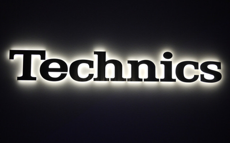Technics-ը կթողարկի շատ բարձր որակի երաժշտության պորտալ