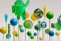 Android-ի նոր տարբերակը կթողարկվի մարտին