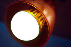 Luminous Smart Bulb խելացի լամպը կարելի է կառավարել Bluetooth-ի միջոցով