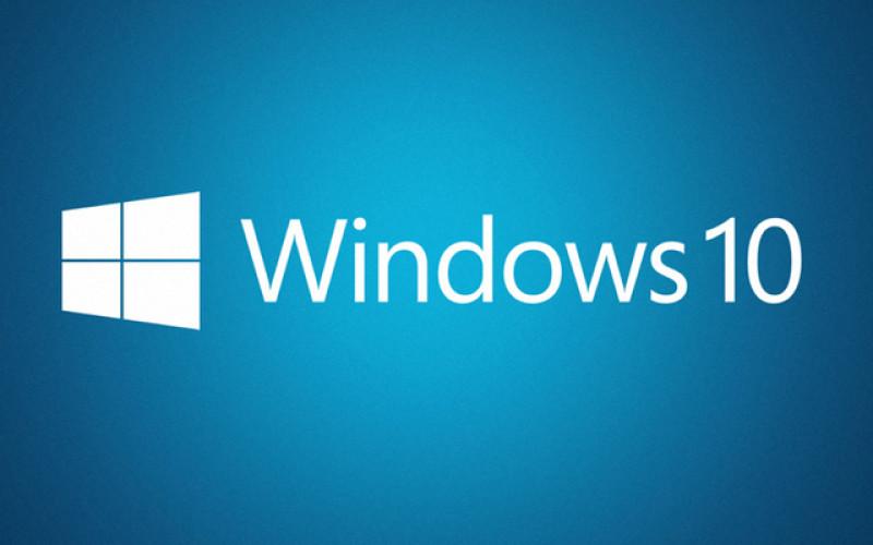 Windows 10-ը կթողարկվի հունիսին