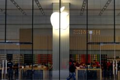 Apple-ը մշակում է որոնողական համակարգ, Android-հավելված ու հեռուստատեսություն