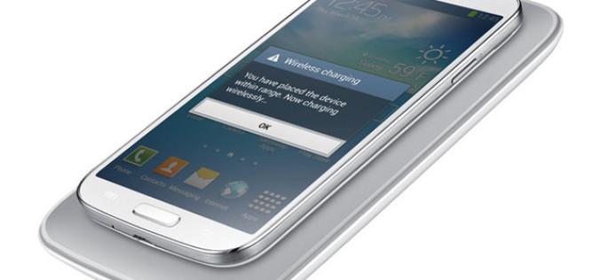 Samsung-ը խոստանում է հեղափոխություն անլար լիցքավորման ոլորտում
