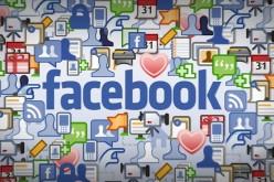 Facebook-ը կհոգա երեկույթների անհարիր լուսանկարների մասին