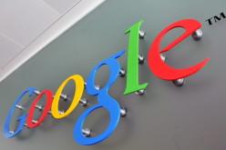 Արդյո՞ք Google-ն ապրիլի 24-ին կտեղադրի Հայոց ցեղասպանության թեմայով դուդլ