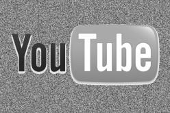YouTube-ն ամբողջովին հրաժարվել է Flash-ից