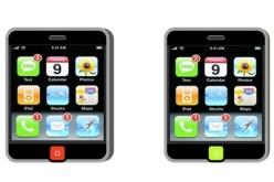 Apple-ը մշակում է iPhone-ի մինի-տարբերակը