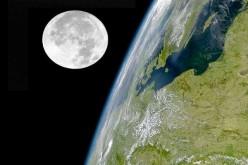 «Մոլորակների որսորդն» առաջին լուսանկարն է արել ուղեծրից  (տեսանյութ)