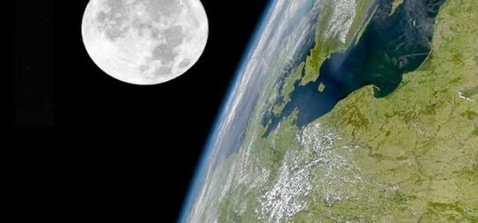 ԱՄՆ-ն ցանկանում է Երկիրը պաշտպանել կործանարար աստերոիդներից