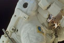 NASA-ն դադարեցրել է իր աշխատանքը