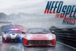 Համակարգչի ի՞նչ պարամետրեր են պահանջվում Need for Speed Rivals-ի համար