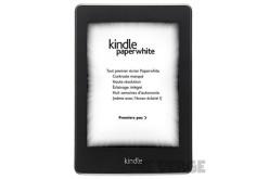 Amazon-ը ներկայացրեց Kindle Paperwhite նոր էլ.ընթերցիչը
