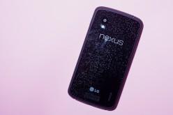 Նոր Nexus 5-ը նման կլինի LG G2 սմարթֆոնին