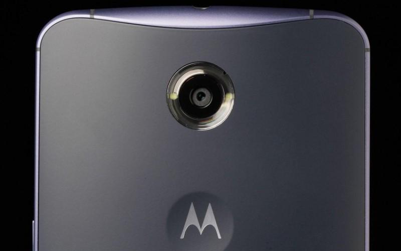 Nexus 6-ը չի կարողանում լուսանկարել մթության մեջ