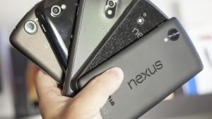 nexus-retrospectived-750x421 (1)