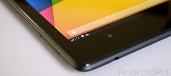 nexus7-android44