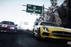 Need for Speed խաղի նոր մասի թողարկումը կհետաձգվի