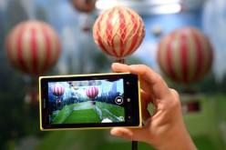 6 ֆոտոհավելվածներ Windows Phone-ի համար
