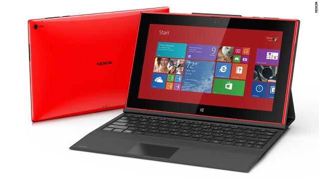 nokia-Lumia- 2520-tablet