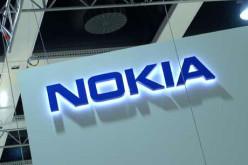 Հրապարակվել է Nokia պլանշետի տեխնիկական բնութագիրը