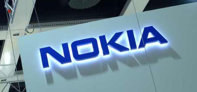 Nokia-ն կարող է ներկայացնել Android-սմարթֆոն MWC-2014 ցուցահանդեսին