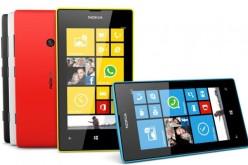 Հայտնի են Nokia Lumia 1520-ի տեխնիկական պարամետրերը