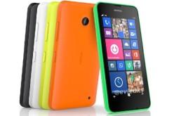 Կոտրիր iPhone, ստացիր նոր Lumia 630 (վիդեո)