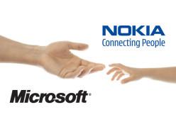 Microsoft-ն ավարտին հասցրեց Nokia-ի գնման գործարքը