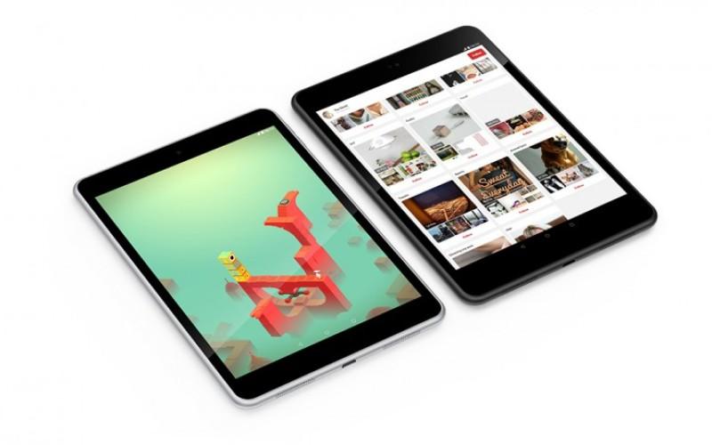 Nokia-ն ներկայացրել է N1 պլանշետը (նկարներ, տեսանյութ)