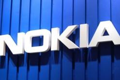 Nokia-ն ապրիլի 19-ին կանցկացնի շնորհանդես (լուրեր)