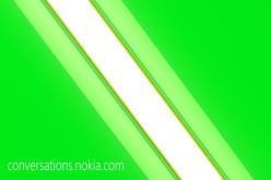 Nokia-ն վաղը կներկայացնի նոր Android-սմարթֆոն