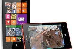 Microsoft-ը պատրաստում է Nokia Lumia 530 սմարթֆոնը