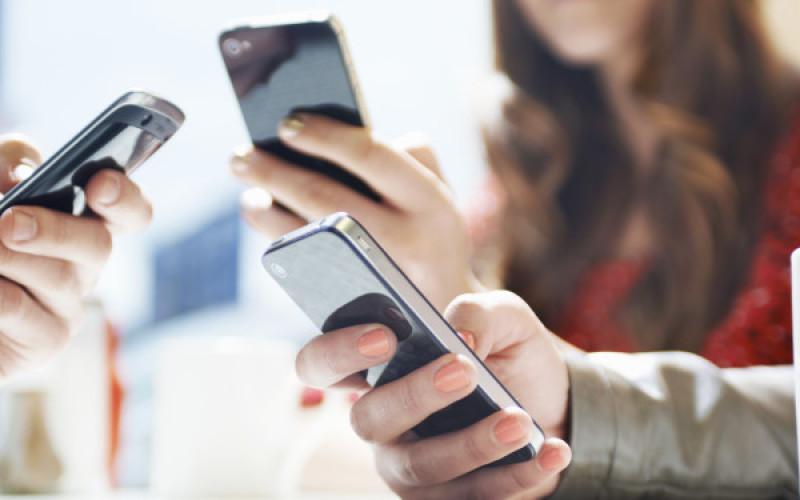 Ինչպես հասկանալ, որ հեռախոսը մի կողմ դնելու ժամանակն է (տեսանյութ)