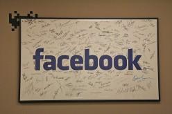 Ինչու է Facebook-ը դեպրեսիա առաջացնում