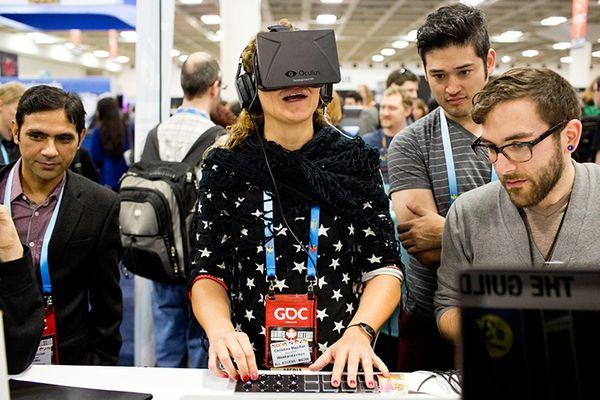 oculus-01-720