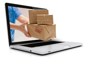 online-shopping-security-lead.ashx