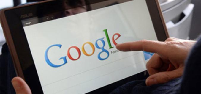 ՌԴ-ում iCloud-ը և Google Drive-ը արգելվելու են պետական աշխատողների համար