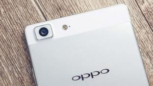 oppo-r3-1-750x425