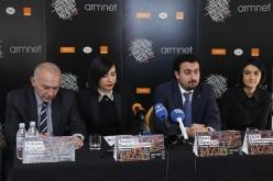 Մեկնարկեց «ArmNet 2013» նախագիծը